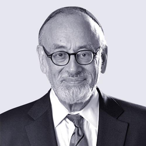 Abe Roth