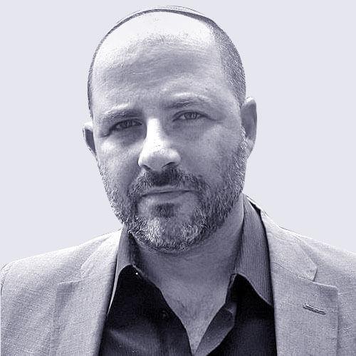 Isaac Koren